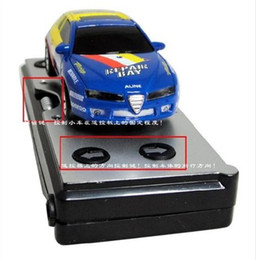 China Coke Can Packaged ,Mini Remote Control Car, Micro Racing Car, whoelsale suppliers