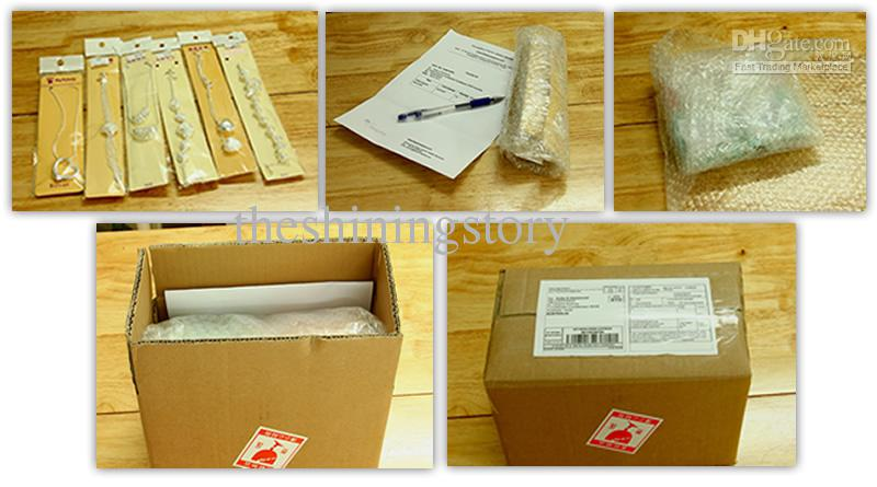 Plata de ley 925 llena de latón brazaletes de malla brazaletes de brazalete para mujer joyería de joyería Sb50470 hecho a mano joyería de moda china barata