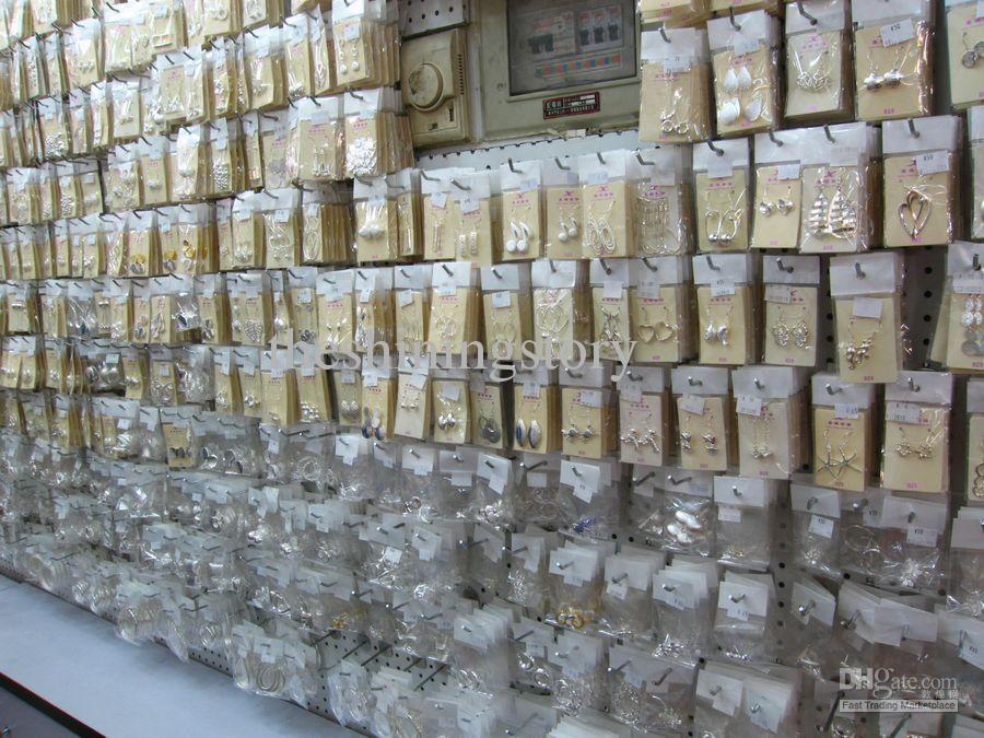 925 pulseras de cadena de latón con relleno de plata de ley para hombre y mujer joyas joyería Sb80400 joyería de alta moda