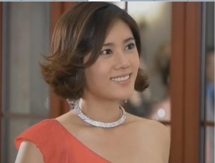 Women Choker Collar Necklaces 925 Sterling Silver Shining Crystal Rhinestone 3 Rows Bride Wedding Necklace Bridal Jewelry