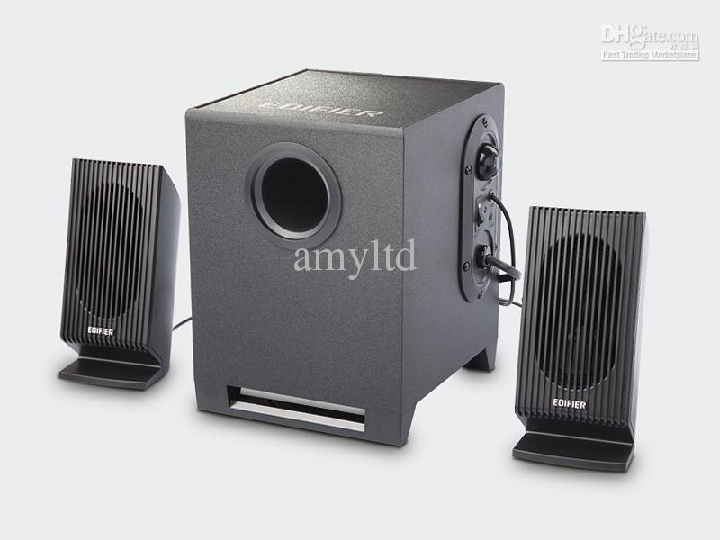 speakers with subwoofer. 2017 computer speakers r88 2.1 sound subwoofer speaker from amyltd, $65.58 | dhgate.com with s