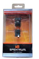 Wholesale Component Radio - Brand new Spektrum AR6200 2.4GHz 6ch DSM2 Receiver with Packing Children kid Gift toy