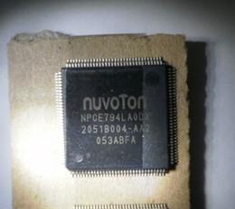Circuitos temporizadores online-Nuevo circuito integrado NPCE794LA0DX, npce794,794la0dx