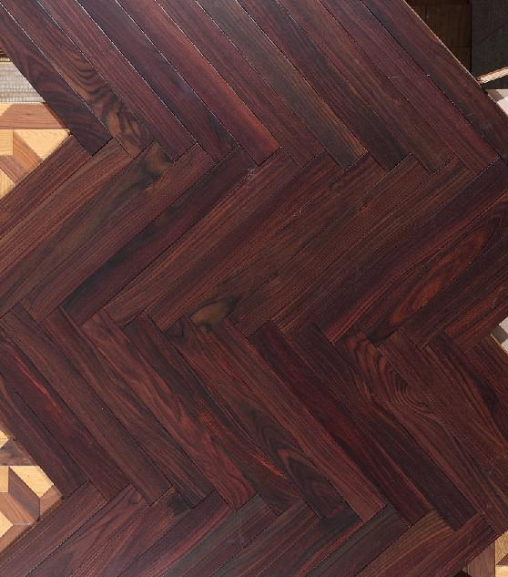 Rosewood Flooring Home Design Ideas And Pictures