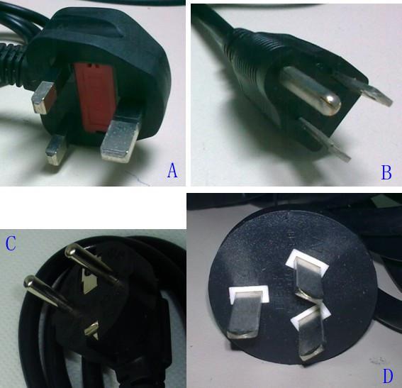 1000w On Grid Tie Solar Power Inverter 1KW, DC 10.8V ~ 30V a AC 110V 90-150 v