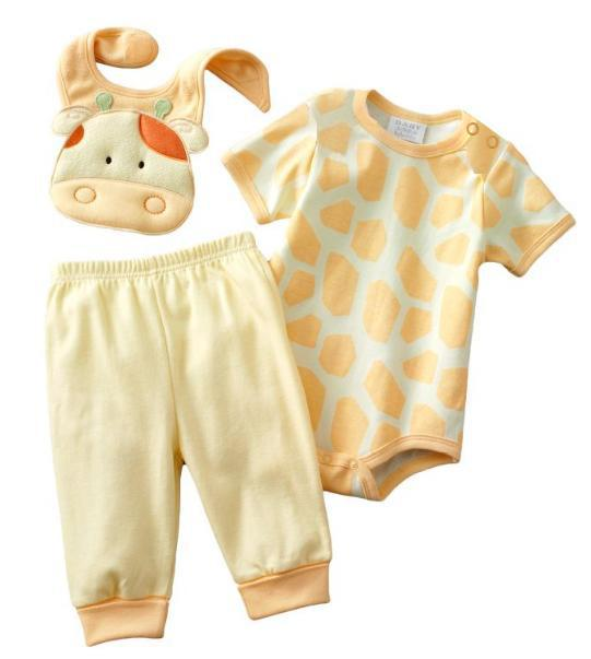 Baby suits bodysuits rompers bibs pants baby clothes trousers baby boys sets shirt top outfits ZW684