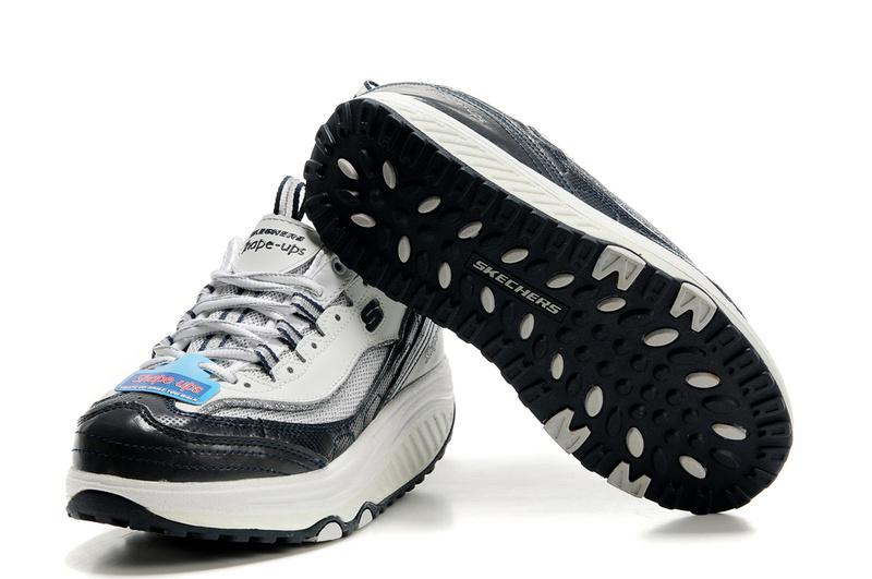 Skechers Golf Shoes Promo Code