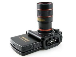 $enCountryForm.capitalKeyWord Canada - New Cell Phone Digital Binoculars Camera Optical Zoom Lens