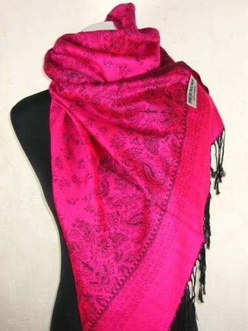 Winter womens Shawl Wrap Neck scarf Womens Scarves #A1792