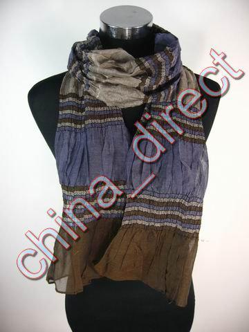 실크 스카프 Neckscarf 실크 스카프 포장 shawls 스카프 / 핫 # 1837
