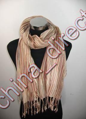 Хлопок шарф Neckscarf шарф Wrap шали шарфы 12шт/много горячая #1838
