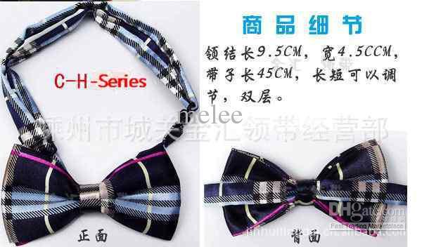 Baby Boys Tuxedo Bowties Nectie Toddler Tuxedo Formalny garnitur Bowsties Dzieci Necktie Neck Krawat