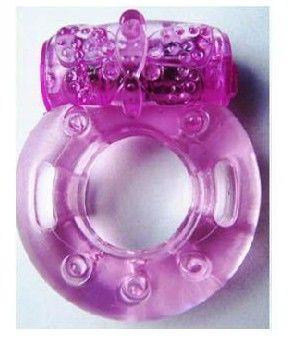 Męski silikonowy motyl wibrujący pierścień opóźnienie gonobolii kogut wibracje penis wibracyjny pierścionek wibrator dorosłych bondage bdsm sex zabawki