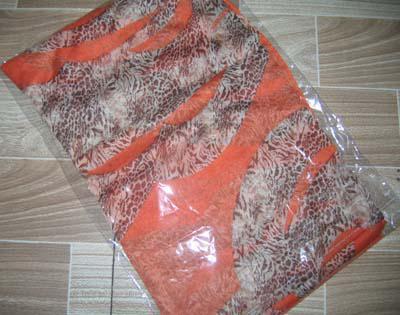 Strand sarong pareo bikini scarf kjol halscarf halsdukar 22st / mycket # 1910