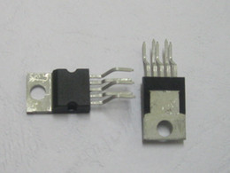 Chip di IC dell'amplificatore audio D2030A IC's 15 pc per lotto Vendita CALDA alta qualità