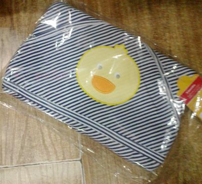 طفل حمام منشفة لحاف النوم تلقي البطانيات طفل بطانية الجلباب رداء حمام 15 قطعة / الكثير