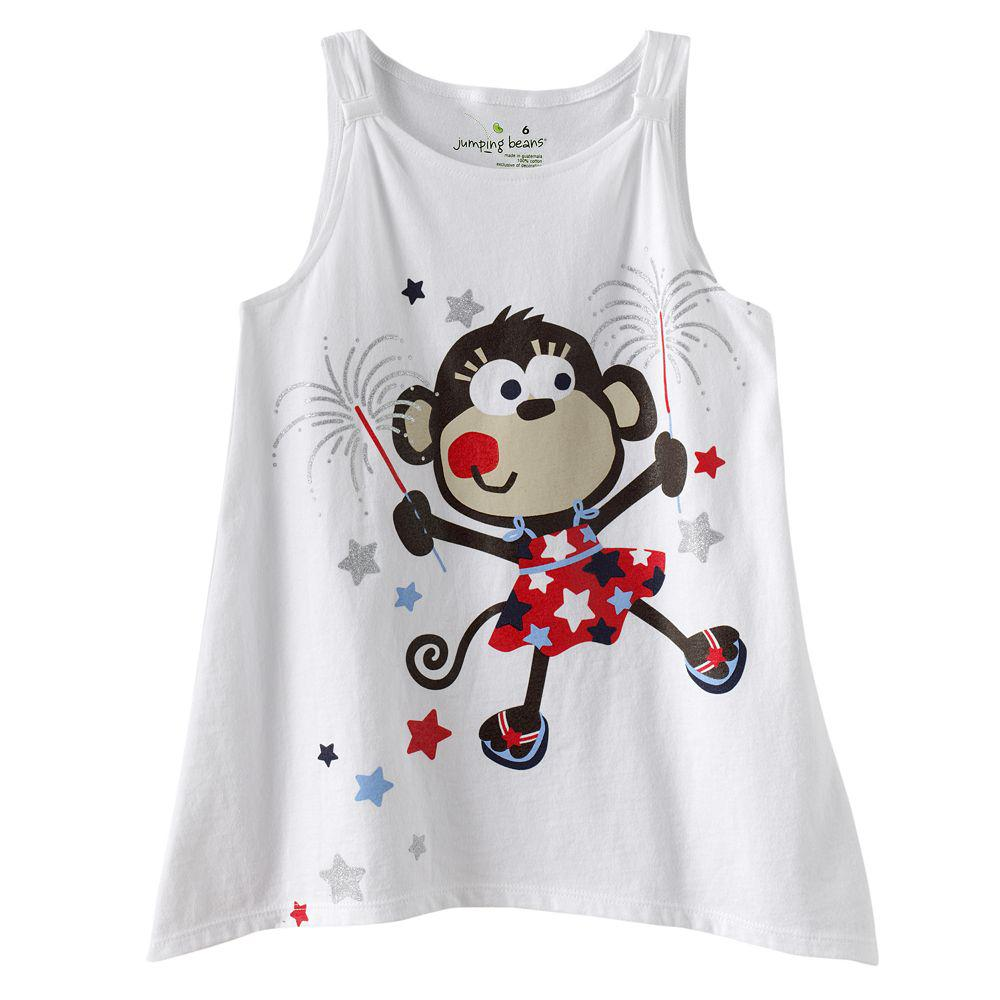 girls jumpers tshirts kids tees shirts frocks jersey top blouses sweatshirts tank tops outfits LM803