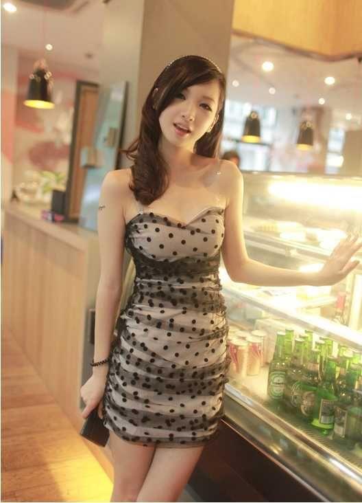 Hot asian teen and goddess | Adult photos)