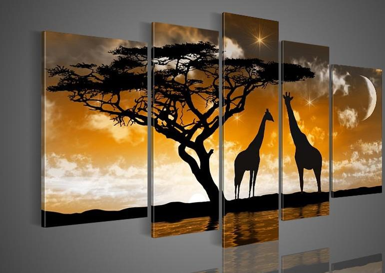 Hand Painted Wall Art buy cheap paintings for big save, hand painted oil wall art