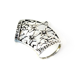 Wholesale Diy Jewelry Scarf Pendants - Fashion DIY Scarf Pendant, Jewelry Scarf Accessories, Hollow Out Design , PT-317