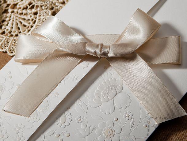 100 Stück Günstige Hochzeit Einladungskarten Elegante Hochzeitseinladungen  Hochzeitseinladungskarten