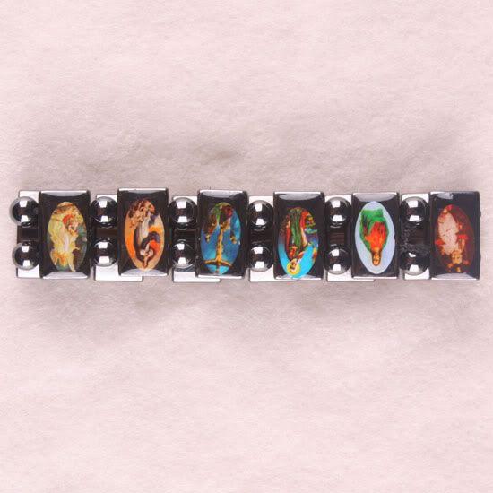 Rosary Bracelets Good wood UK Religious Jesus Bracelets Factory Price!20% off!