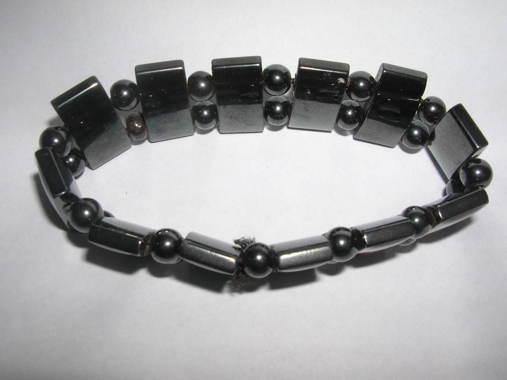 20% off!Vintage Religious Jesus Bracelets Virgin Mary Glass Magnetic Friendship Bracelet Good Wood Style Factory Price