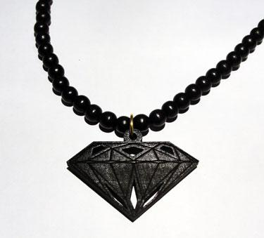 New arrive!20% off!Hip Hop Goodwood nyc good wood diamond Piece rosary necklace 1pair black red