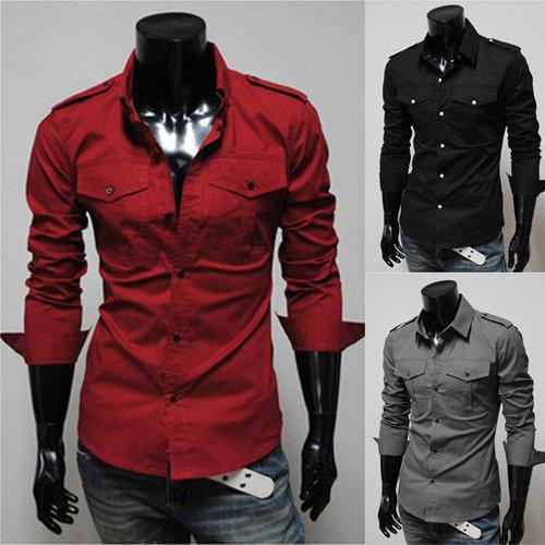 Wholesale mens clothing cheap online at discount price, we offer cheap menswear and clothes for men - urgut.ga Always quality, get worldwide delivery.