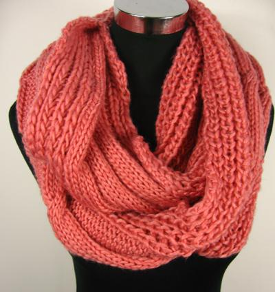 CUELLO DE CUELLO bufanda de cuello bufandas bufanda de cuello bufanda bufandas / # 114