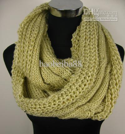 Nacke varmare halsduk halsduk halsduk halsduk halsdukar 11st / mycket # 114