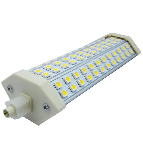 equivalent fluorescent bulb daylight sinjialight dp led light degree corn lumens street flood