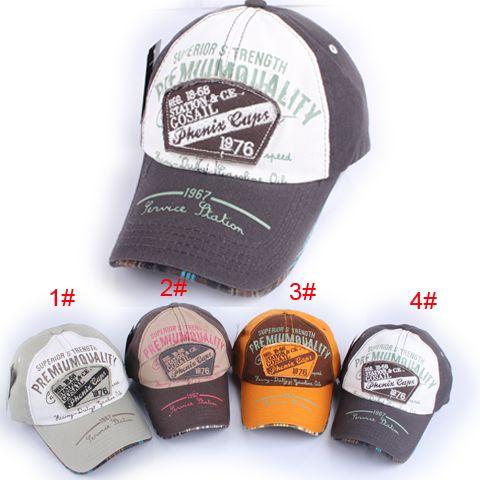 Cool Mens Women Baseball Hats Embroidered Adult Cricket Cap Adjustable Caps  Multicolor Hats Mens Hats Baseball Cap From Fashiondash 1216209076a