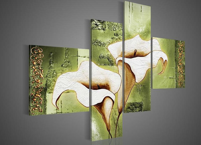 Hand Painted Wall Art buy cheap paintings for big save, hand painted wall art spring