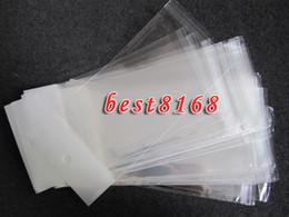 2019 чехлы для телефона на 4 секунды Поли-Пластик Розничная сумка Упаковочный пакет для Samsung I9000 I9100 Iphone 4 4S 5 5S 5C чехол для телефона 30000 шт. дешево чехлы для телефона на 4 секунды