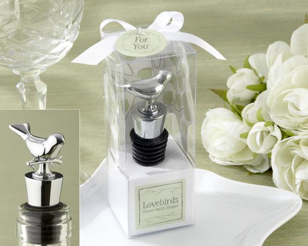 Wedding Favors Wholesale.Seoproductname