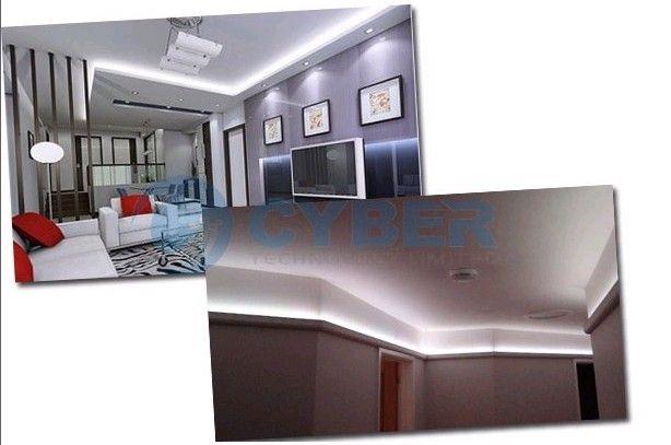 5m 3528 SMD led 스트립 시원한 흰색 따뜻한 흰색 파란색 빨간색 노란색 녹색 유연한 nonwaterproof 600 LED 슈퍼 밝은