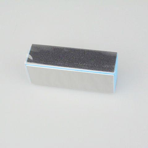 /ロットShany Parium 4サイドキックシャインブロックネイルバッファBlock Shiner Polisher