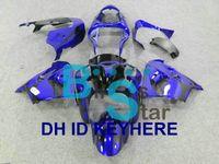Wholesale kawasaki zx9r - Free shipping ABS fairing for 2002 2003 ninja ZX-9R 02 03 ZX9R 2002-2003 ZX 9RE 02-03 9R32