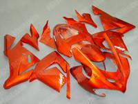 Wholesale Zx12r Windscreen - K1462 Fairings for Kawasaki ninja ZX-10R 04-05 ZX10R 04 05 ZX 10R 2004 2005 +windscreen +seat cover