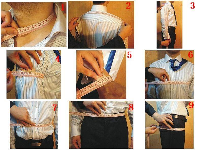 Custom Made Newest Groom Tuxedos Peak Lapel Men's Suit Morning Style Groomsman/Bridegroom Wedding/Prom Suits Jacket+Pants+Tie+Vest J828