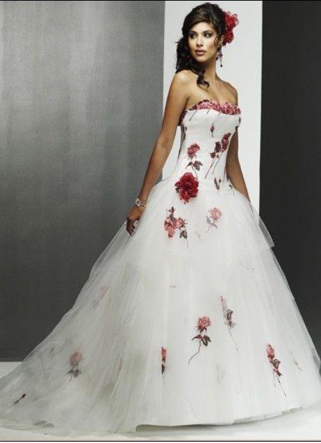 Ring A Roses Wedding Dresses Junoir Bridesmaid