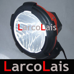 """35W 55W 7"""" inch HID Xenon Work Working Light Lamp 12V 24V Driving Spot Light Off-road on Sale"""