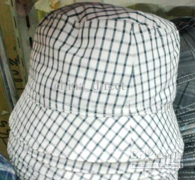 New Mixed design Baby Boys Girls Sunhat Hat cap sun hat CAP #1796