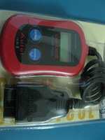 Wholesale Can Obd2 Diagnostic Scan Tool - ms300 code reader autel Autel MaxiScan MS 300 can obd2 scan tool obd2 scanner OBD2 diagnostic