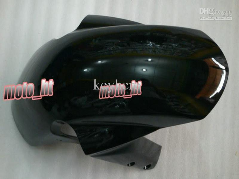 Fairings for 2004 2005 GSXR 600/750 K4 GSXR600 GSXR750 GSX-R600 R750 04 05 2004 2005 Fairings K436