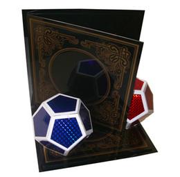 $enCountryForm.capitalKeyWord Canada - Appearing plastic balls From Board -- magic tricks