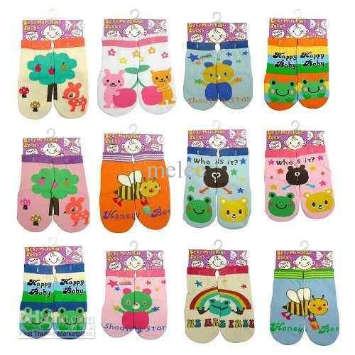 8a4f3ed4536 Baby Low Cut Children Animal Non Slip Socks Kids Sock Cartoon Left Right AB  Socks Baby Puzzle Socks Best Brand Of Socks Cute Socks Uk From Melee