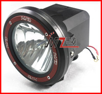 xenon hid tractor lights al por mayor-PAR 55W 4
