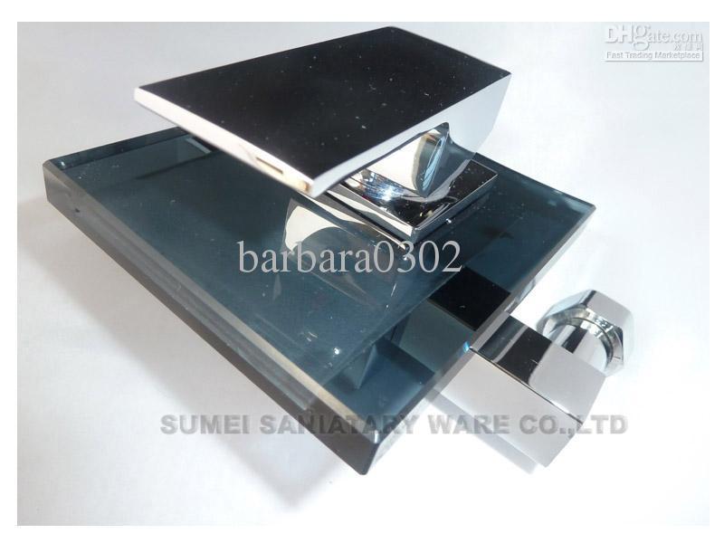 Vasca Da Bagno Materiale : Vasca da bagno lamiera vasche da bagno panoramica su tipi e